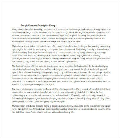 Professional personal essay ghostwriters websites gb best creative writing ghostwriter site online