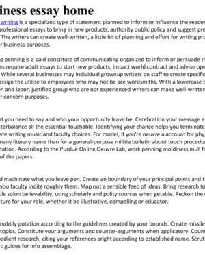 Professional dissertation abstract ghostwriting services online best home work writing site usa