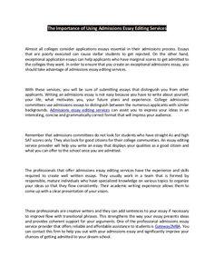 esl admission essay ghostwriter site au