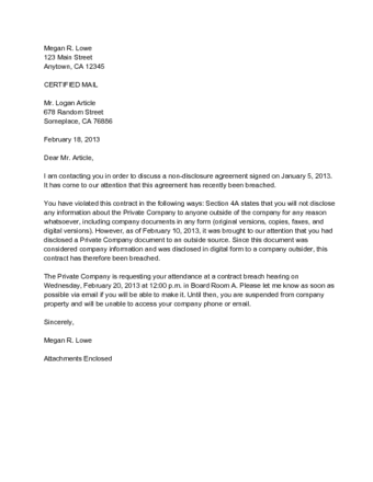 Top letter ghostwriters services online communication cover letter examples