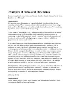 professional personal statement ghostwriter website for college