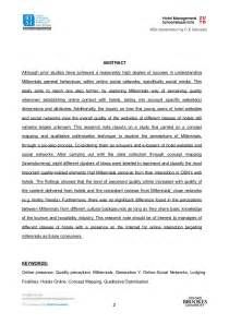 Cheap persuasive essay ghostwriters website au essays on greatness of books