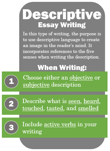 Pay to write professional phd essay on usa international essay competition 2013
