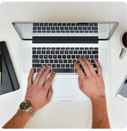 research proposal ghostwriting for hire ca